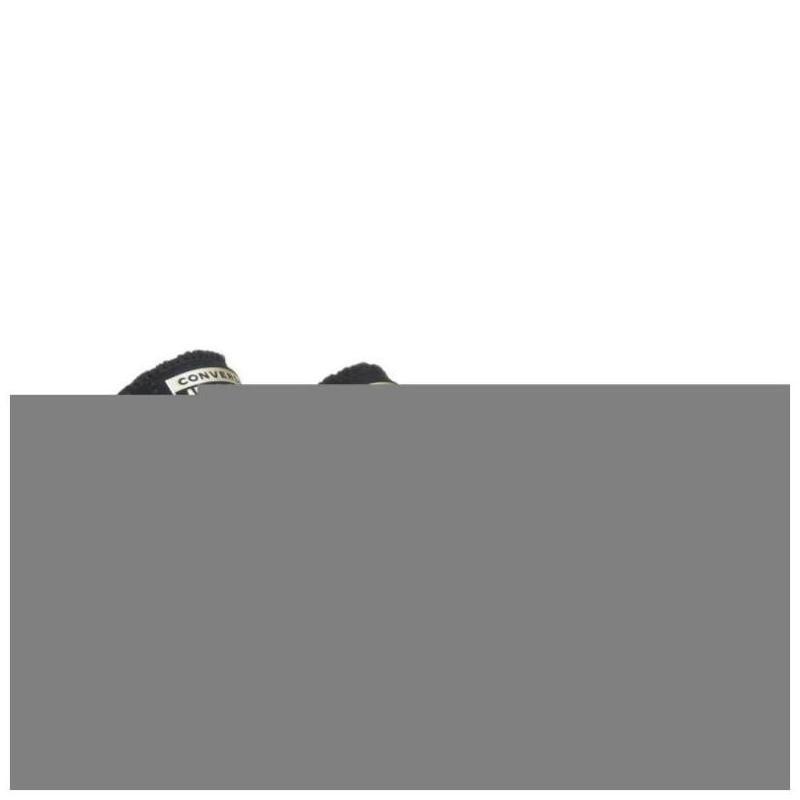 匡威帆布鞋 Converse匡威女子运动帆布鞋高帮透气系带舒适美国直邮F236_推荐淘宝好看的女匡威帆布鞋