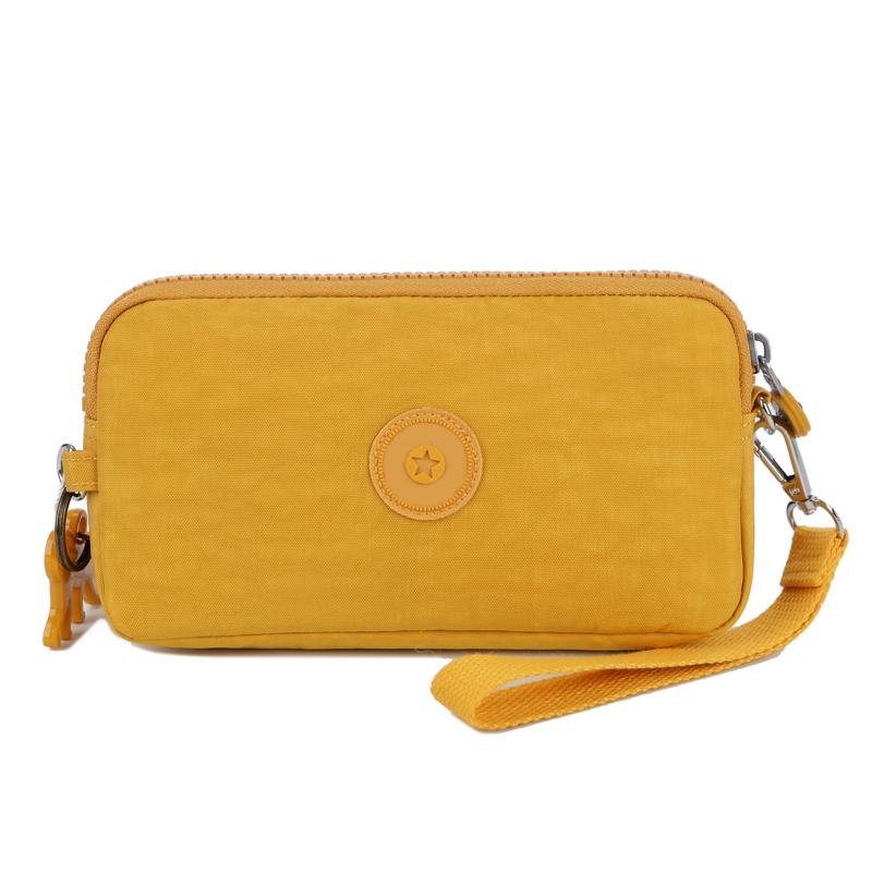 时尚手提包 猴子包女包迷你包包帆布包手提包新款时尚附件包卡包钱包零钱包_推荐淘宝好看的女时尚手提包