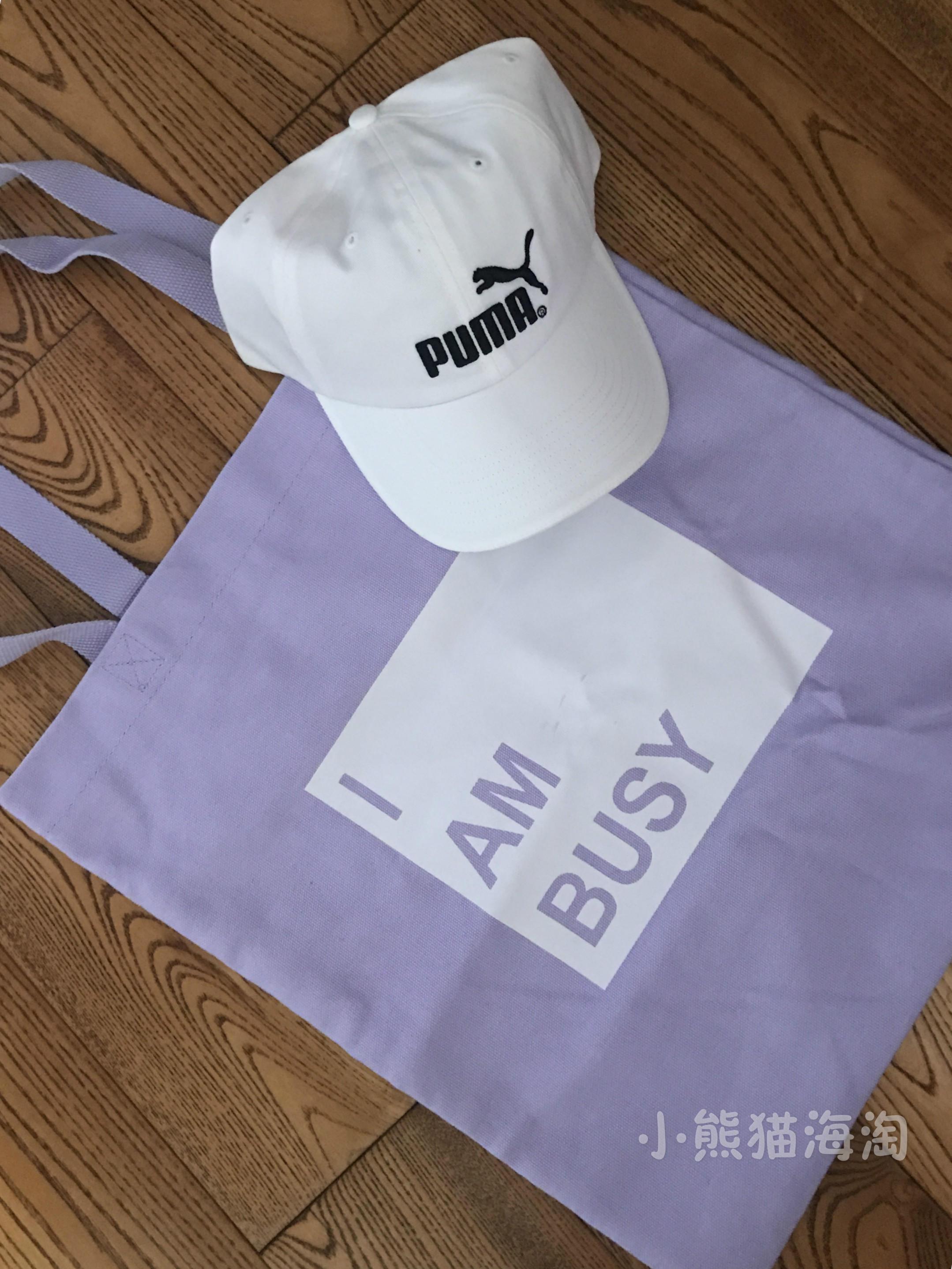 紫色帆布包 【现货清仓】BDG&UO 单肩包I am busy双层帆布休闲包 淡紫色购物_推荐淘宝好看的紫色帆布包