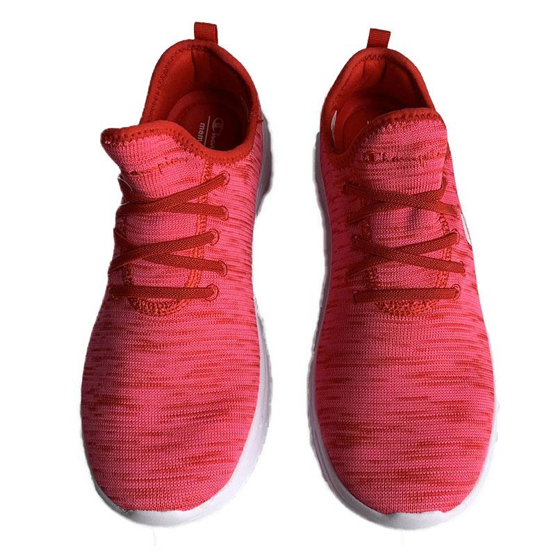 运动鞋 外贸原单大码平底针织网面运动休闲鞋2020轻便软底舒适透气跑步鞋_推荐淘宝好看的运动鞋