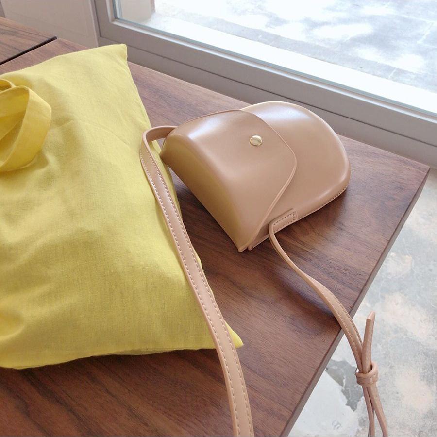 包包 韩国ins超火包 斜跨可爱湿纸巾小包 便携 女学生港风撞色双面小包_推荐淘宝好看的女包包
