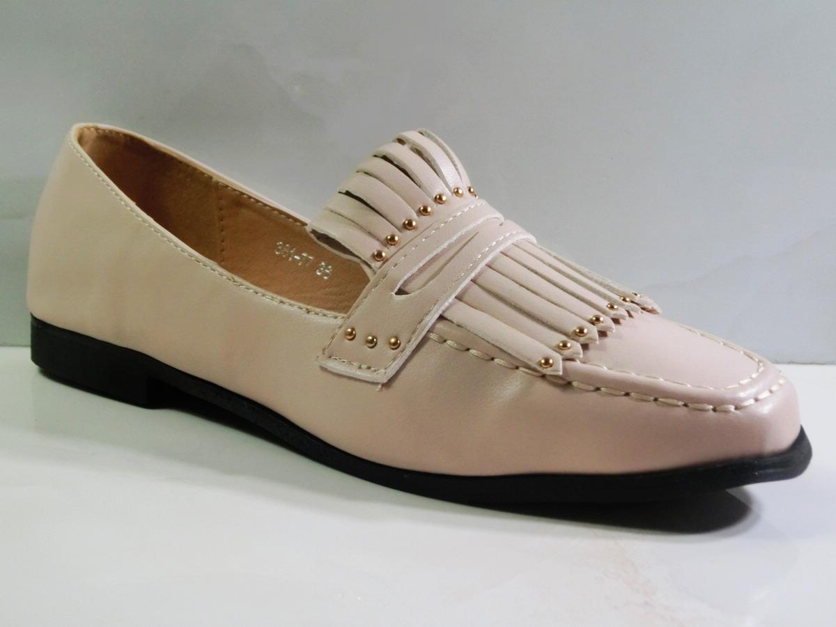 英伦时尚单鞋 媚鞋行女鞋 时尚 简约 帅气 流苏 英伦 小单鞋_推荐淘宝好看的英伦时尚单鞋