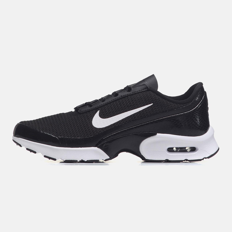 高仿耐克运动鞋 NIKE耐克女鞋休闲鞋2018新款AIR MAX气垫透气运动鞋896194_推荐淘宝好看的女耐克运动鞋