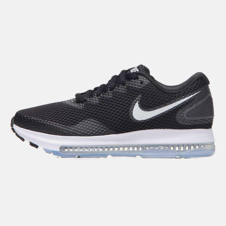 高仿耐克运动鞋 NIKE耐克女鞋跑步鞋2018新款Zoom All Out Low 2缓震运动鞋AJ0036_推荐淘宝好看的女耐克运动鞋