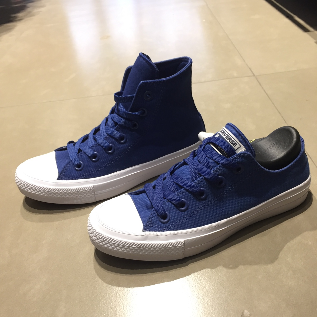 匡威新款帆布鞋 Converse匡威男女同款二代新款运动帆布鞋 150146_推荐淘宝好看的女匡威新款帆布鞋