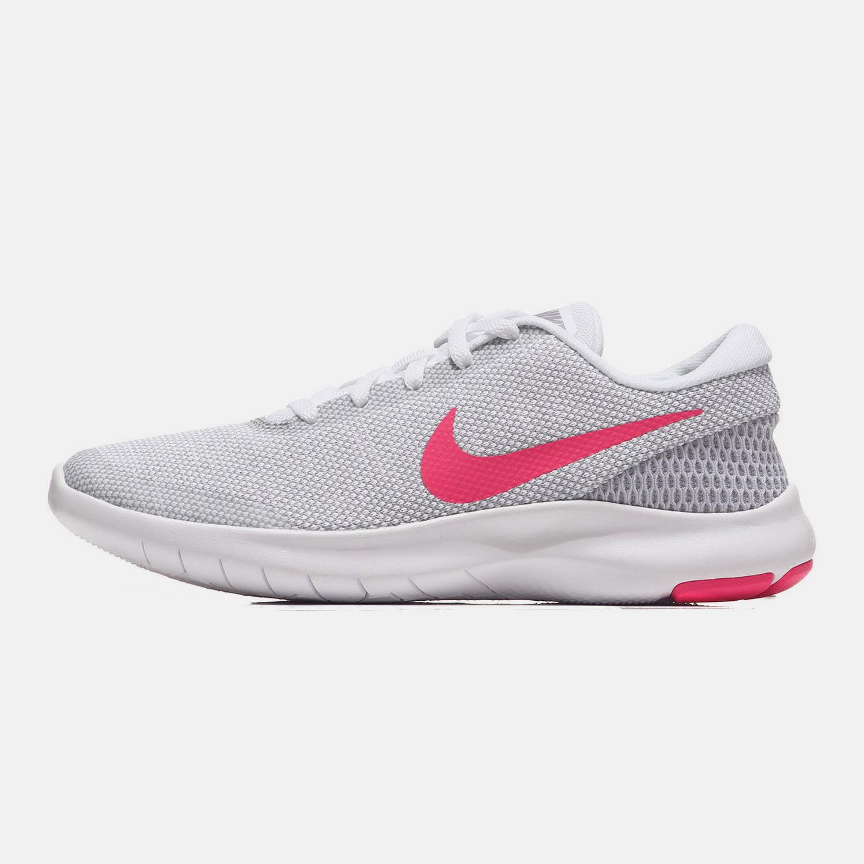 高仿耐克运动鞋 Nike耐克女鞋跑步鞋2018新款FLEX低帮轻便耐磨透气运动鞋908996_推荐淘宝好看的女耐克运动鞋