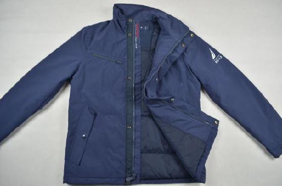 Куртка Nautica J33214 Nautica / Nautica
