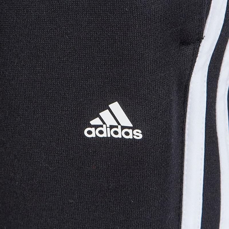 Брюки спортивные Adidas 2015 S14134 S21008