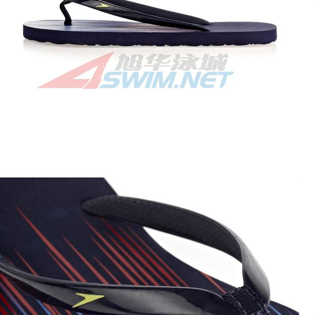Кроксы Speedo 260215 Powersprint Talia Speedo