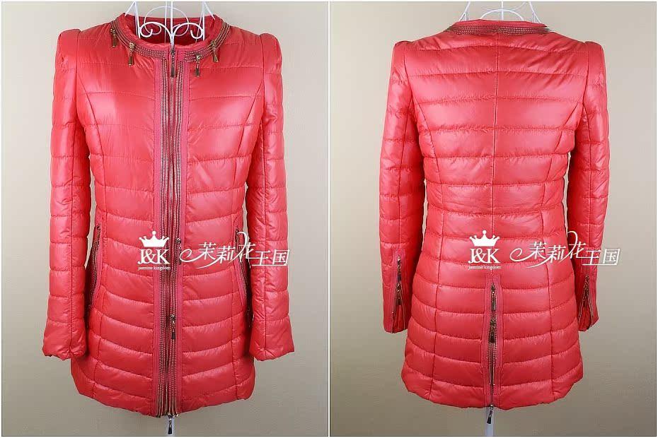 Купить Легкую Куртку Женскую Дешево В