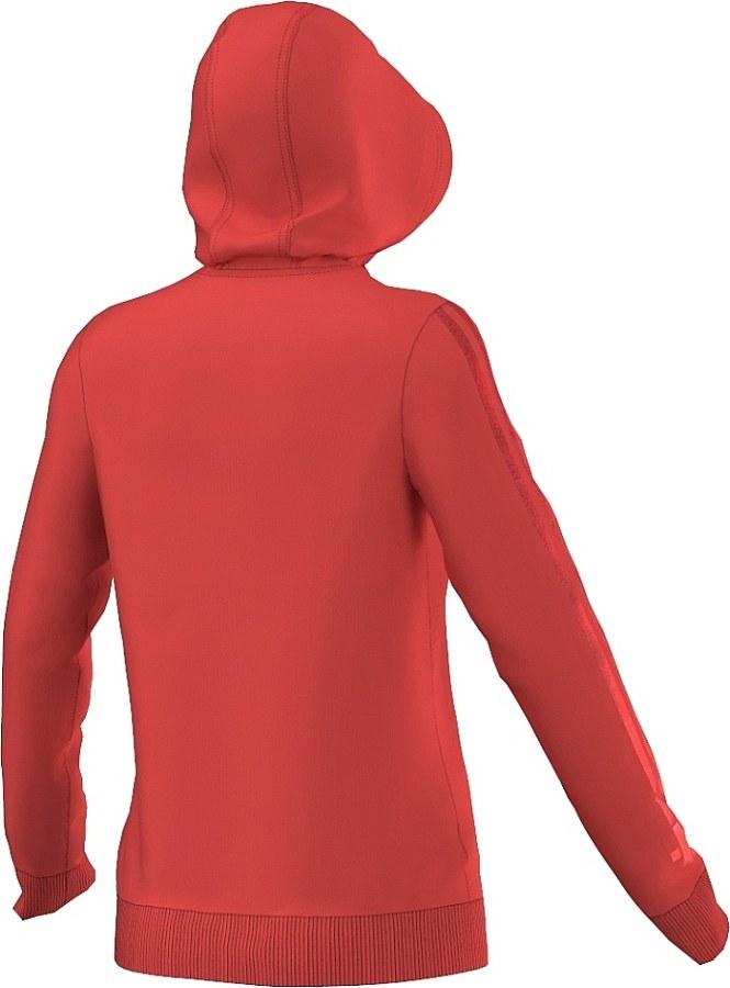 Спортивная куртка Adidas S14106