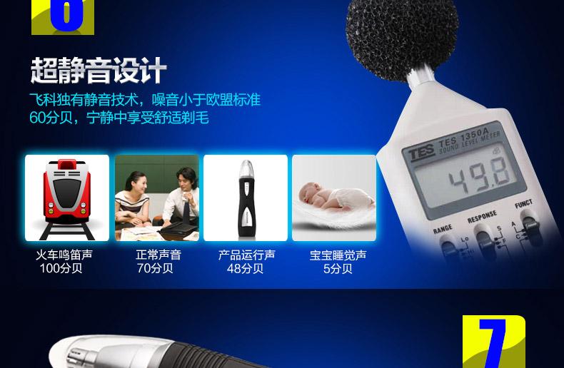 Корригирующие изделия Машинка для стрижки волос электрические носа артефакт, транс носовой волосы подвергаются и легко потерять отпуск подвергаются неловко 4ekx0q92