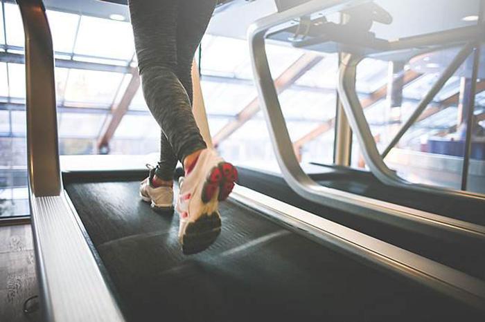 重新定义,国产跑鞋今时已不同往日第1张-券麻麻