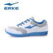 鸿星尔克erke2014正品专供耐磨运动鞋 男士旅游鞋 男休闲