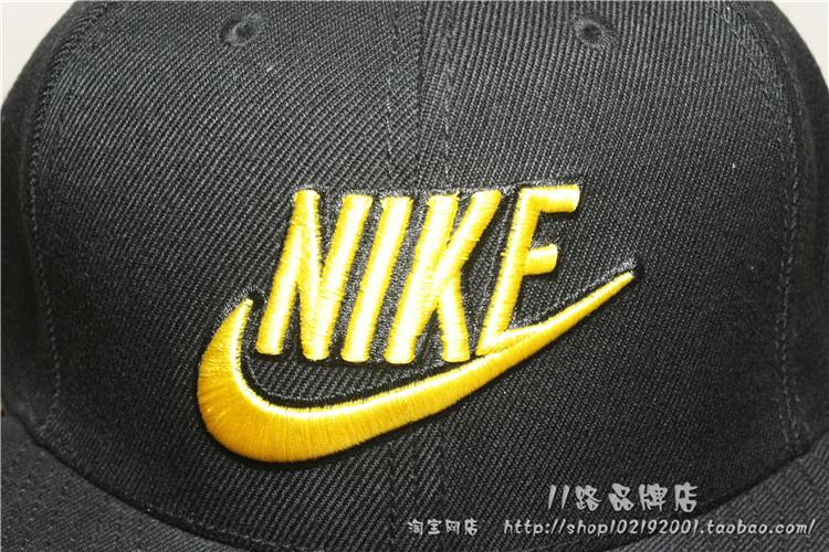 Головной убор 7d11y30s013 NK Snapbacks Hiphop