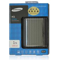 超薄笔记本移动硬盘盒SATA转USB3.0 外置2.5寸硬盘盒子 通用-移动