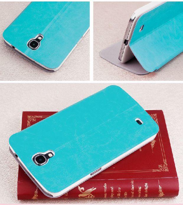 莫凡 三星i9200手机壳 三星p729皮套 i9205保护壳 i9208手高清图片