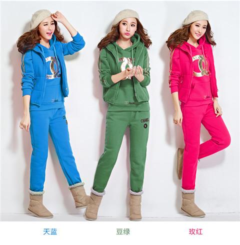 Одежда для отдыха Purple Manshu 0779 2014 для девушки