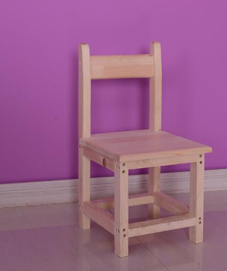 Детская парта 特价儿童学习桌椅实木电脑桌松木实木小学生桌写字台书桌套装课桌