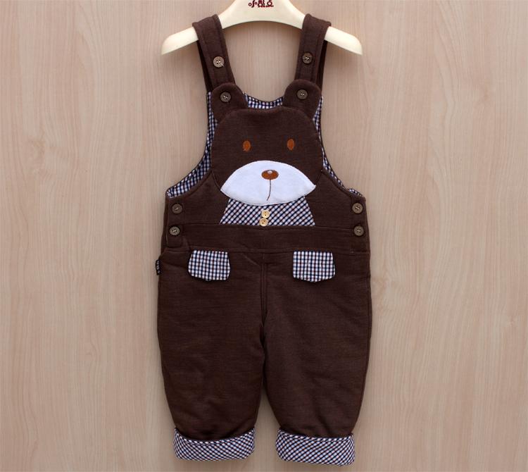 детский костюм Decimal point 8245004 2014