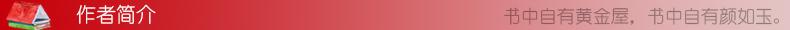 Электронной почты издание книги путешествие в магазине (Ultimate Edition) принцип инфраструктуры системы хранения ограничивает анализ курсов в сети хранения сети хранения технологии хранения принцип практики руководства книгах Библии компьютерных учебник