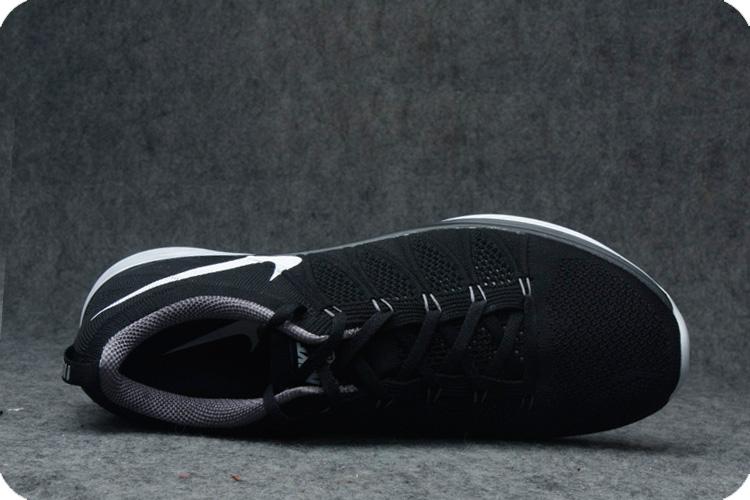 Кроссовки Nike FLYKNIT LUNAR 620465-616-100 Nike / nike
