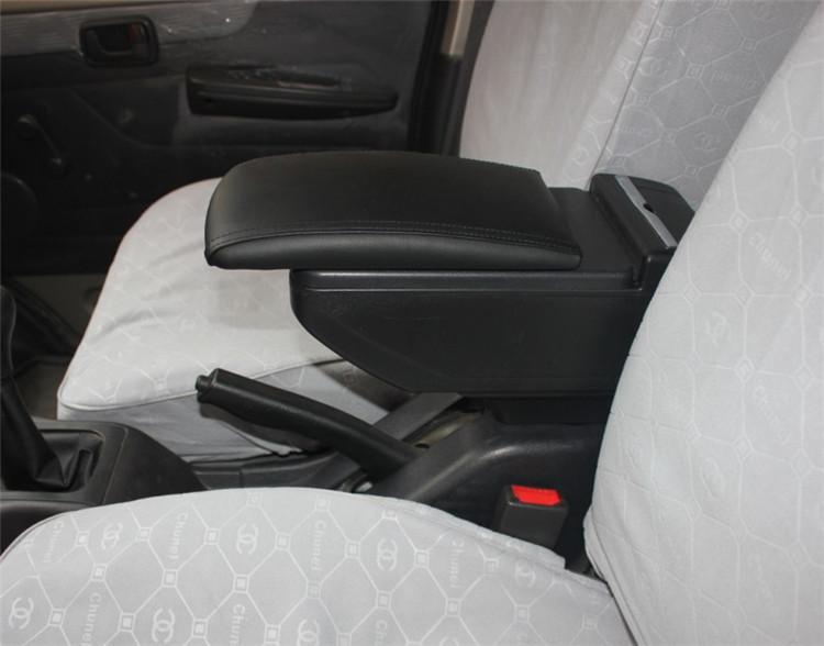 红旗 名仕 世纪星 奥迪100 200专用汽车扶手 6代手扶箱 厂家直销高清图片