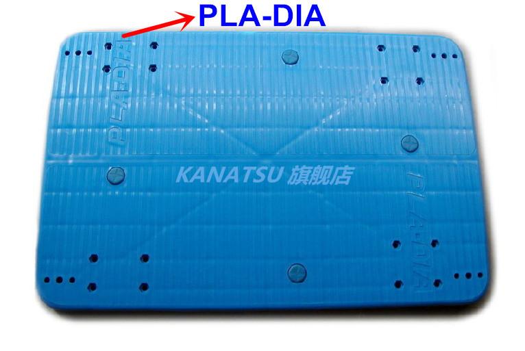 Торговые тележки Kanatsu  PLA300Y-AM1 PLA300Y