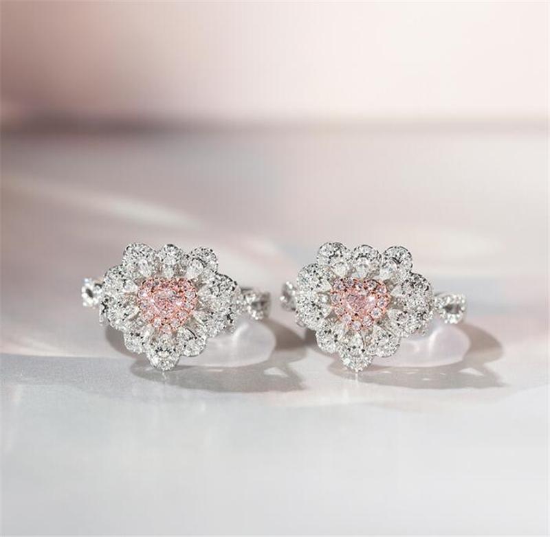 pc端淘宝优惠券在哪设置,万伦珠宝 心形粉钻