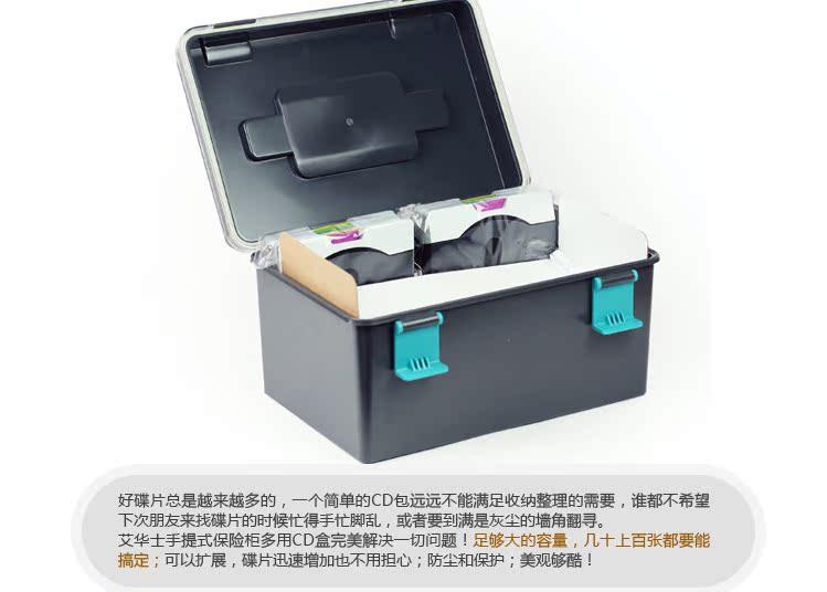 颜色:透明色,石墨色材质:abs塑料,软胶,pp,金属 包装:彩印纸盒 重量:2图片