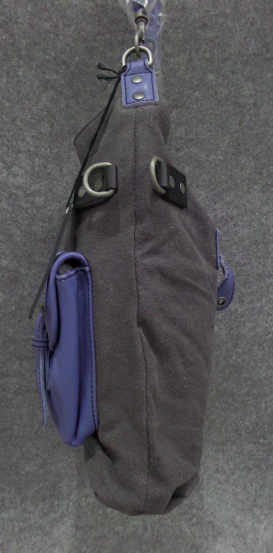 品牌手提包