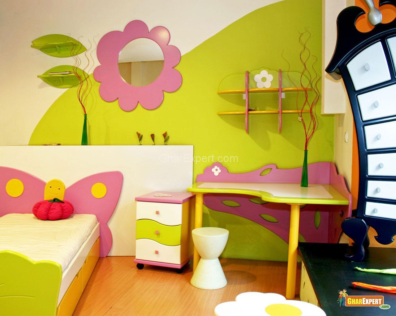新房屋装修效果图 现代欧式简约室内客厅厨房 室内装修设计效果