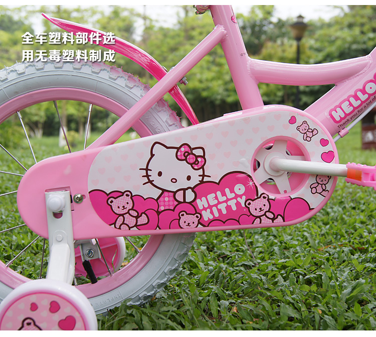 Kids Bicycle For 2 Years Old Boy Kids Bicycle For 2 Years