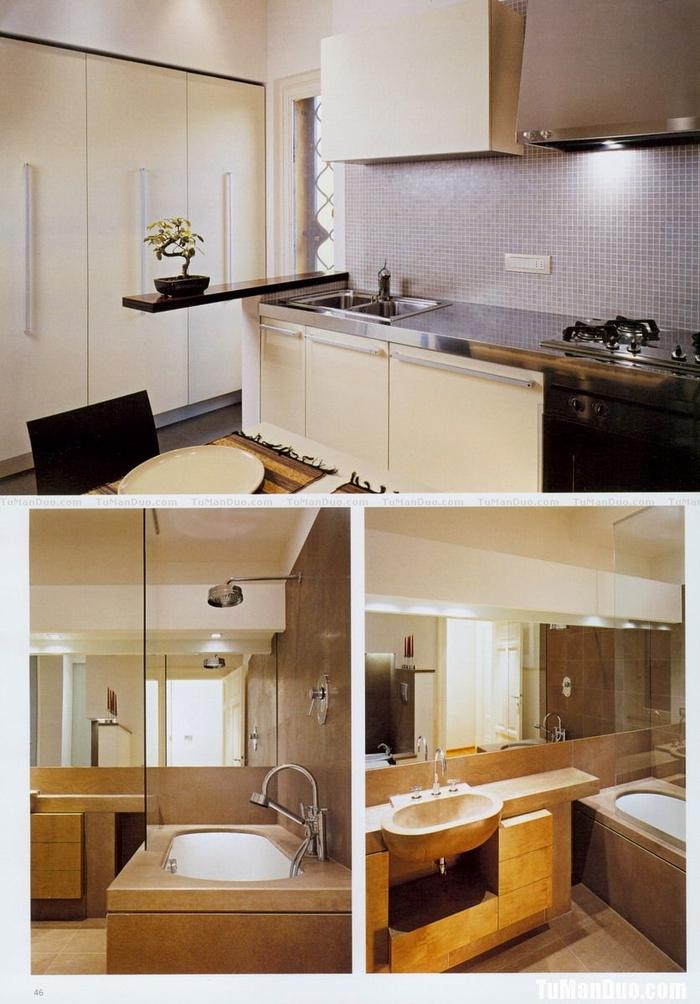 效果图家装装修设计图家庭室内房屋样板房