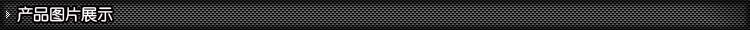 Спортивные носки Adidas w64807 2013 Adidas / Adidas