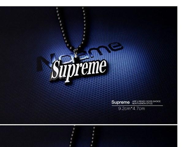 Ожерелье   Hiphop