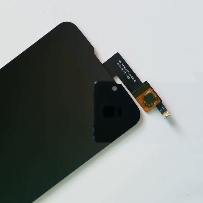 Запчасти для мобильных телефонов ZTE V987 U956 N5/S U5/S U9815 V9815 ZTE