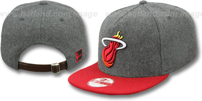 Головной убор Nba Nfl Melton Snapbacks Bboy
