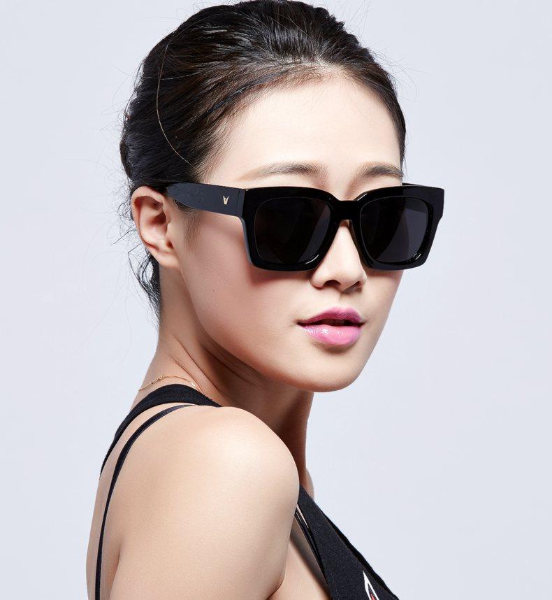 Солнцезащитные очки Falwedi 2015