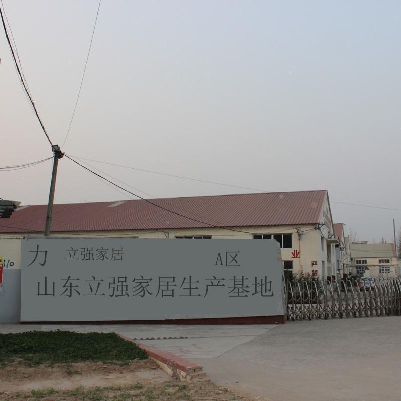Барная стойка Liqiang furniture