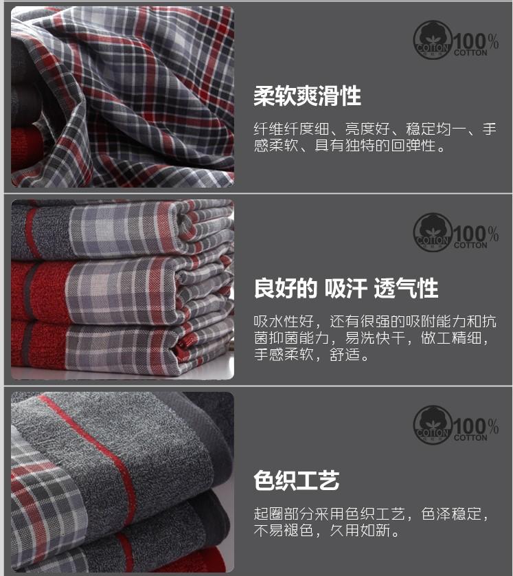 Чехол для подушки Bai Yue