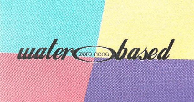 Zero nana