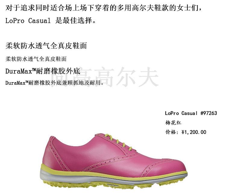 Обувь для гольфа Footjoy 90116 FJ 99038 97150 97138 97263 97324 972