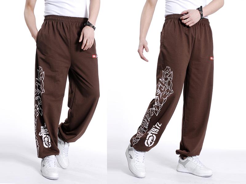 Повседневные брюки Sinyit sy14c1053