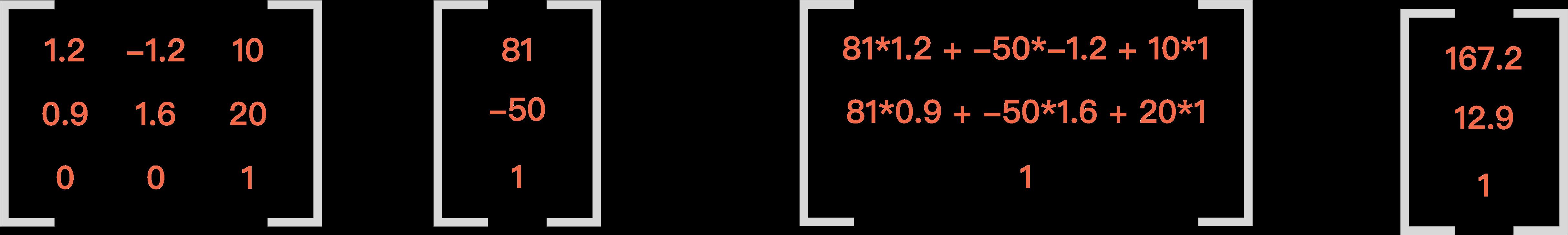 金沙棋牌官方平台 53