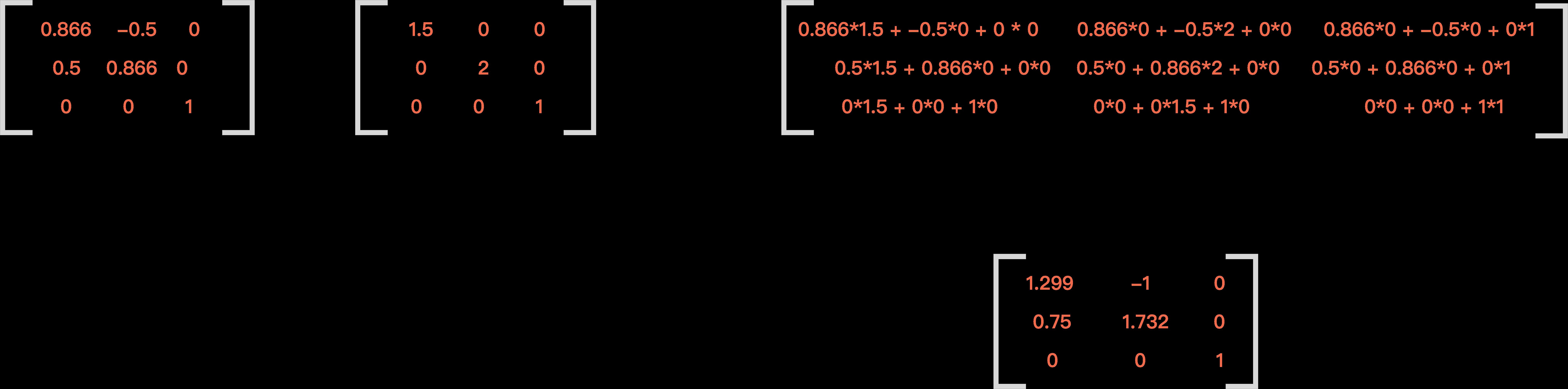 金沙棋牌官方平台 39