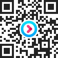 新葡京娱乐场官网