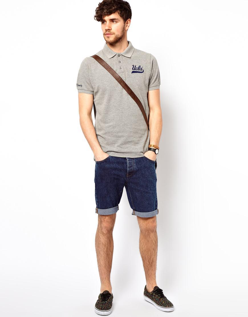男士穿衣搭配有哪些注意事项和技巧