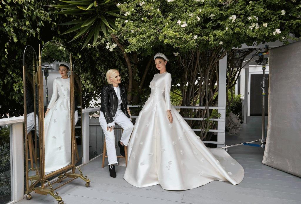 34岁圆脸妈妈嫁给全球最富硅谷90后