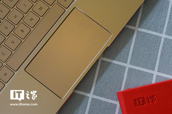 华为MateBook D/X/E开箱图赏:挥向PC市场的三板斧